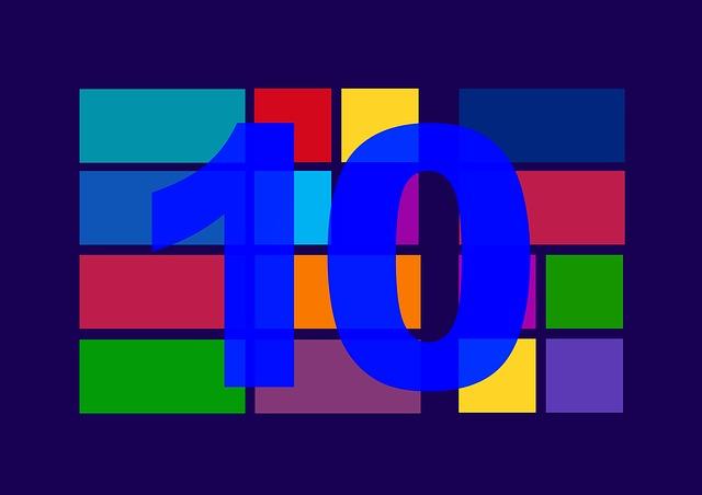 Download aplikasi yang wajib ada di laptop baru windows 10 ...