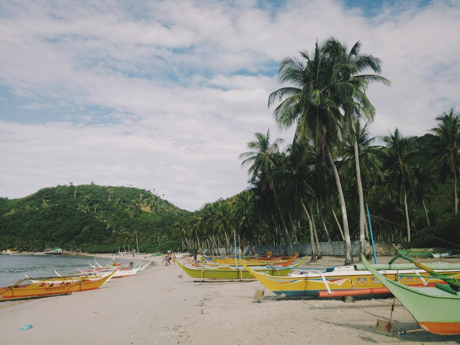 Masasa Beach4