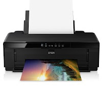 Epson SureColor P400 Driver (Windows & Mac OS X 10. Series)