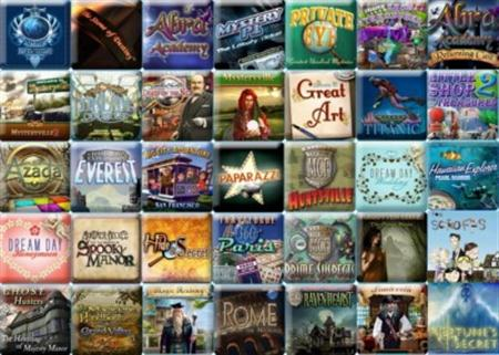 Learn These Free Download Pc Games Full Version Hidden Objects