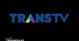 Nonton Live Streaming Transtv Hd Acara Hari Ini