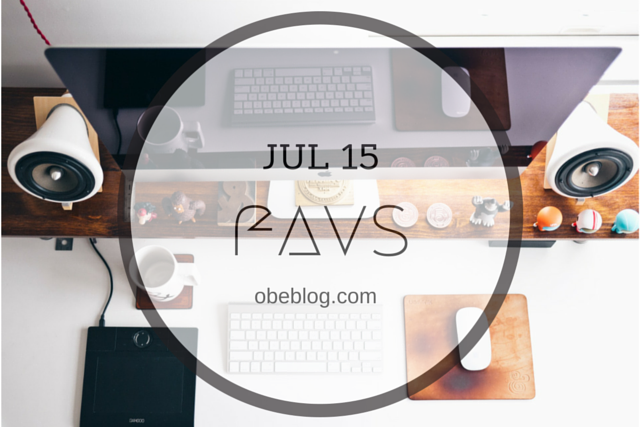 Favs_July_2015_ObeBlog