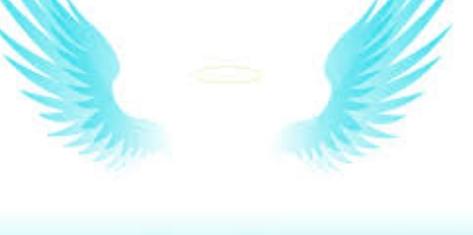 Tugas Malaikat