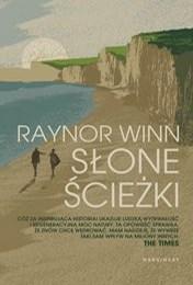 https://lubimyczytac.pl/ksiazka/4911199/slone-sciezki