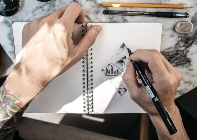 The best apps to draw on Android