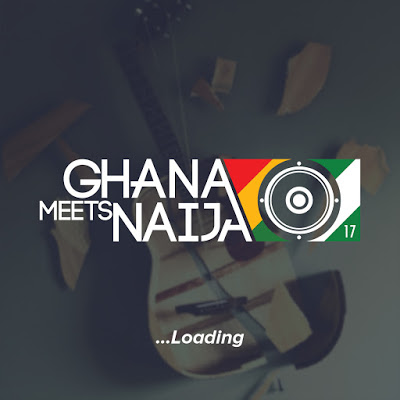 Empire Yet To Name OFFICIAL Artiste Lineup For 2017 Ghana Meets Naija – Management