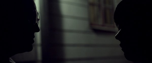 La Casa que Jack Construyó (2018) HD 1080p y 720p Latino Dual