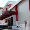 Berita Lowongan Kerja Sma Dan Smk PT. Suganda Djaya Ice Cream Baru 2017