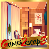Games2Escape - G2E Double…