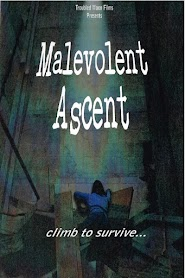 Malevolent Ascent (2010)