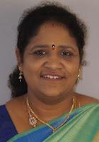 MDS, Ph.D (ORAL MEDICINE AND RADIOLOGY) Tamil Nadu Dr. MGR Medical  University