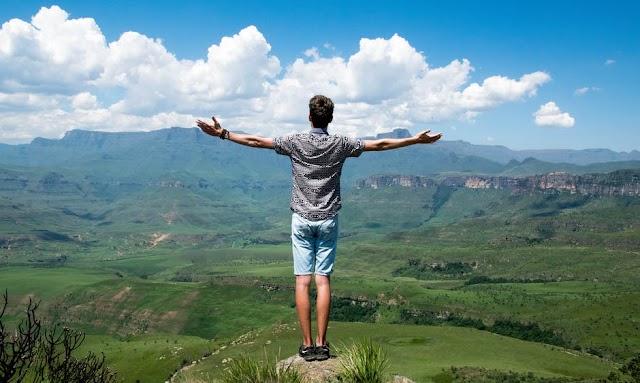 ज़िन्दगी में एक सफल (Successful) इंसान कैसे बने । 11 tips कामयाब व्यक्ति बनने के लिए