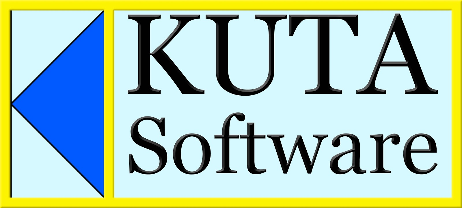 Kuta Software - Create customized math worksheets in minutes ...