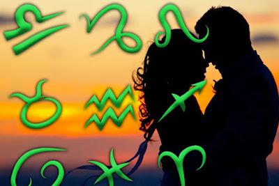 Horoscopul dragostei, 16-22 august 2021
