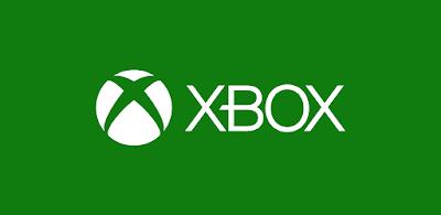 Xbox - Console de jogos eletrônicos