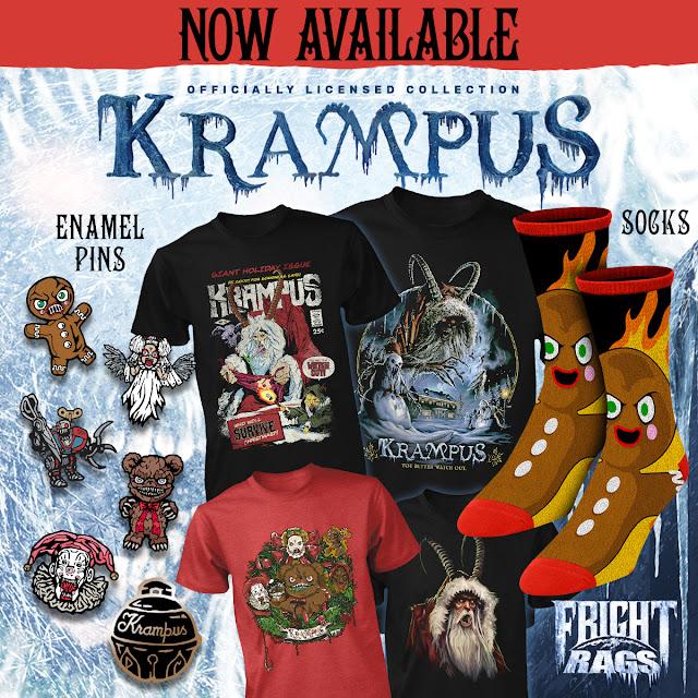 Krampus Image