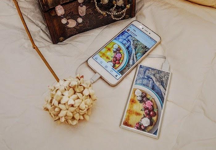 Carcasa personalizada - Como personalizar tu móvil con tus fotos - TuvesyyoHago