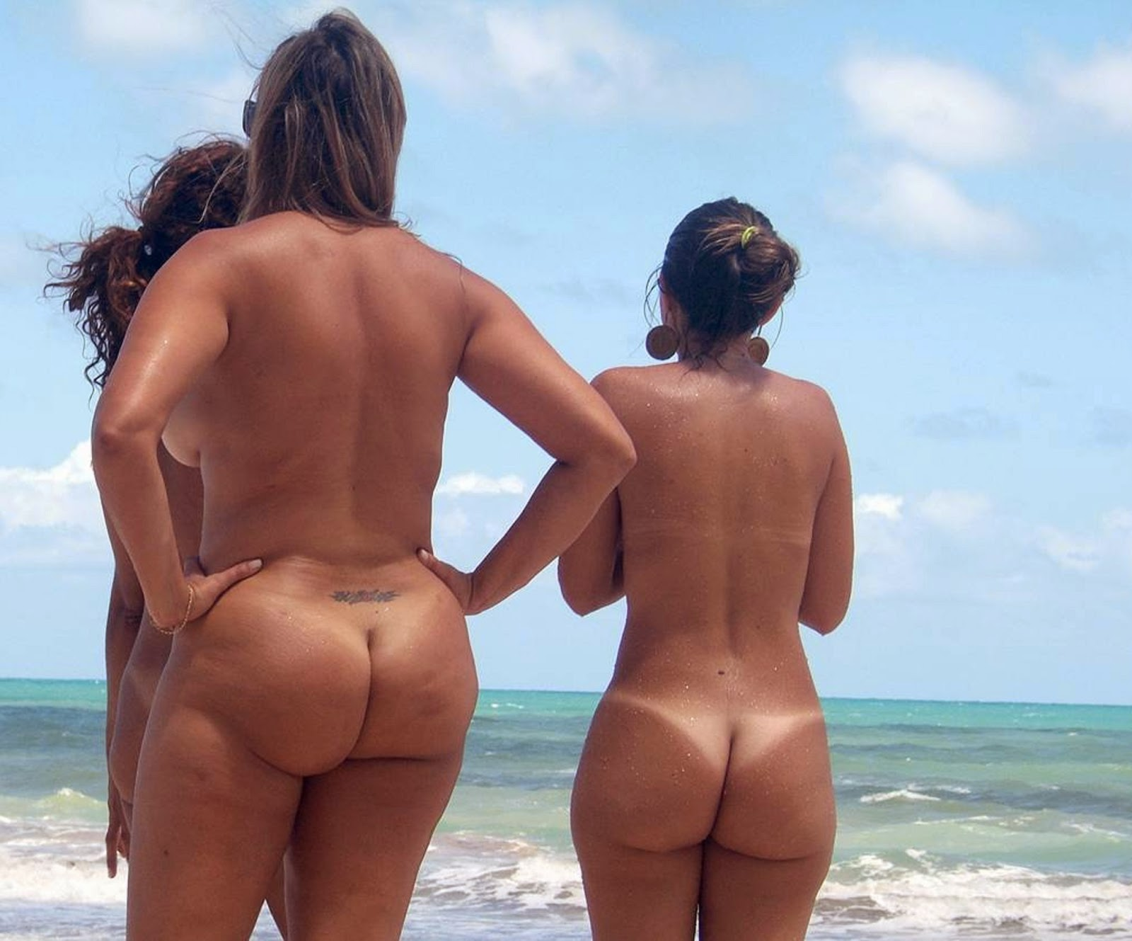 big-butts-nudety-webcam-vid-yahoo-girls