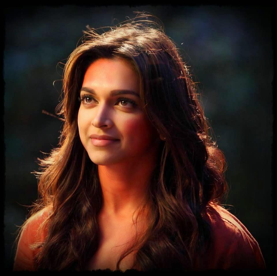 Latest collection of stunning Bollywood actress Deepika ...