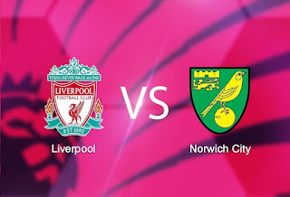 مشاهدة مباراة ليفربول ونوريتش سيتي بث مباشر بتاريخ 09-08-2019 الدوري الانجليزي