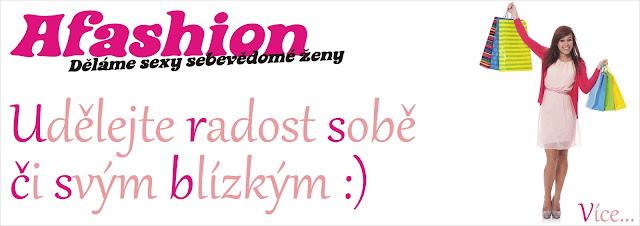 http://www.afashion.cz/