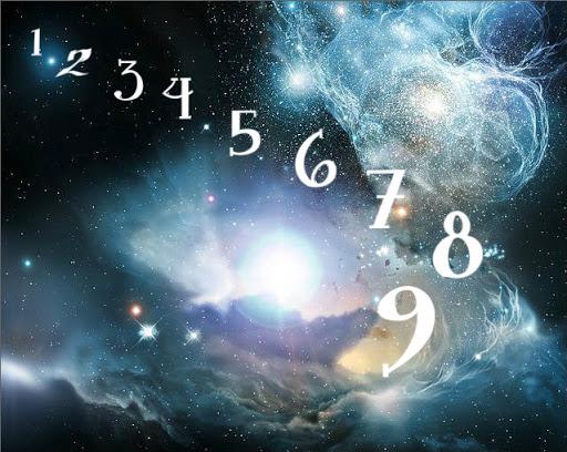 Ý nghĩa của con số ngày sinh, cách tính con số đường đời