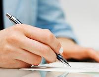 Top 10 BÚT KÝ CAO CẤP - Đẳng cấp trên từng chữ ký - Quà tặng Ý nghĩa