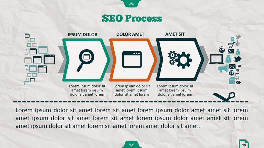 graphicriver.net/item/infographic-seo-powerpoint-v02/8339363?ref=kh2838