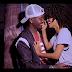 VIDEO | TANZANITE – CHIDEA (Mp4) Download