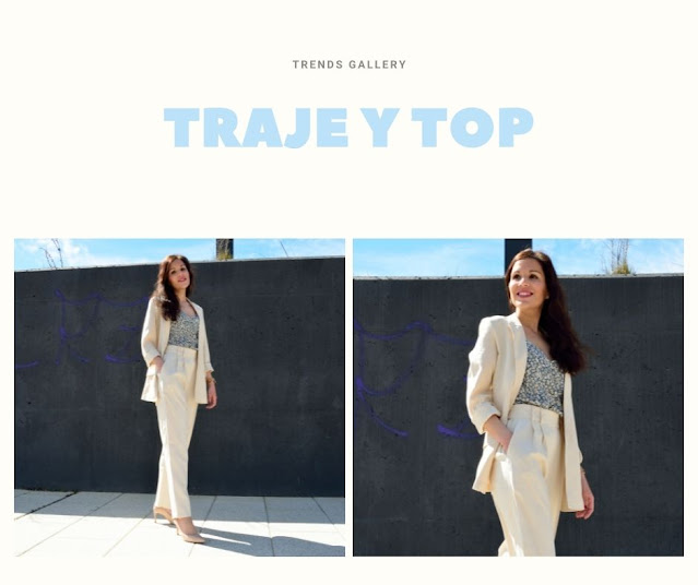 spring_look_fashion_outfit_ootd_trends_gallery_blog_traje