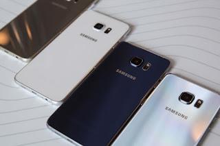 Harga dan Spesifikasi Samsung Galaxy A9 Terbaru 2016