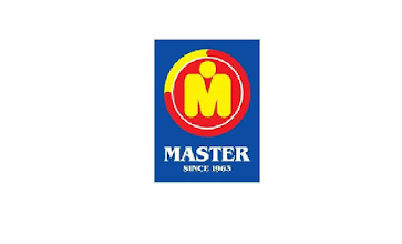 Master Group of Industries Jobs Deputy General Manager Marketing