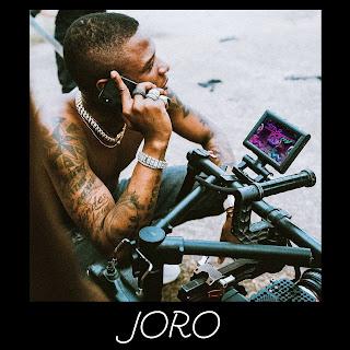 Wizkid - Joro Free Audio Download and Stream