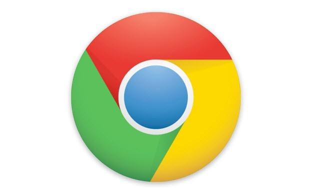 تحميل جوجل كروم بدون تسطيب من النت