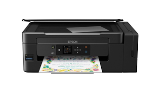 Epson L3070 Drivers Download