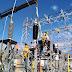 Hidrandina fortalece mantenimiento en sus redes eléctricas dentro de su zona de concesión