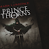 Prince of Thorns, do Mark Lawrence