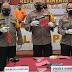 Polda Papua Minta Bareskrim Bongkar Jaringan Penjualan Senpi Ke KKB