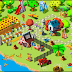 Green Farm 3 For Android