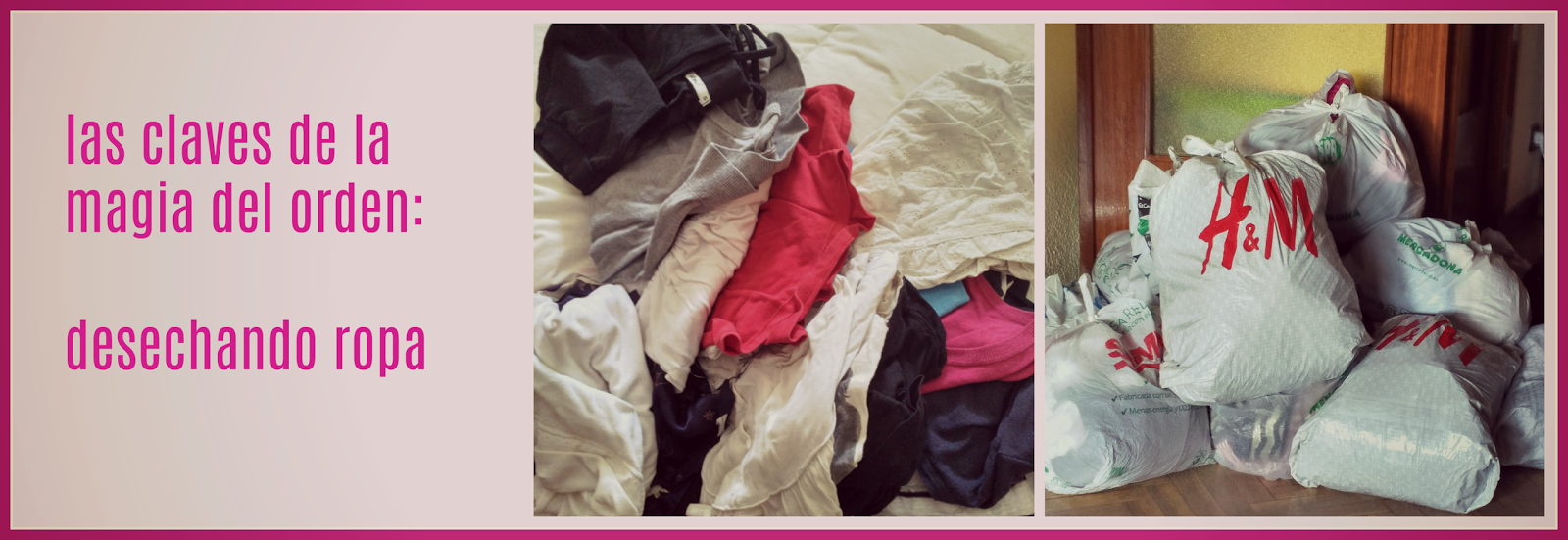claves-de-la-magia-del-orden-desechando-ropa