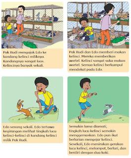 kunci-jawaban-kelas-5-tema-1-pembelajaran-2