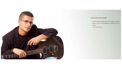 Tugas dan Fungsi Produsen Musik dalam Industri Musik