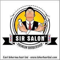 loker sir salon medan