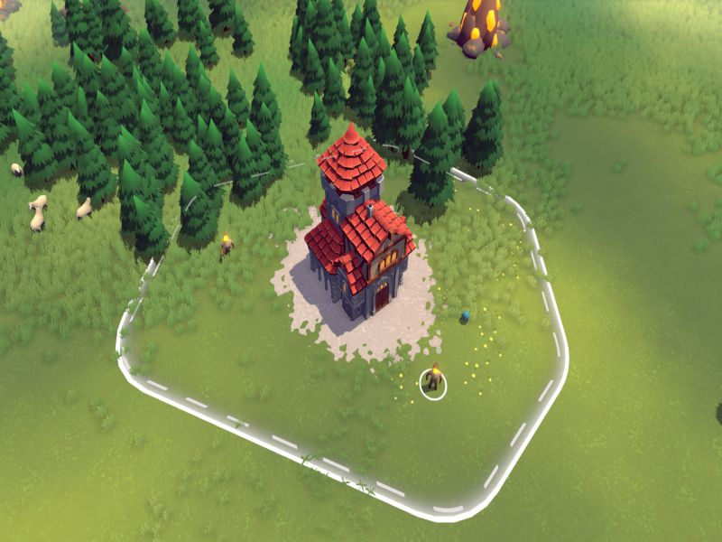 Download Becastled Game Setup Exe