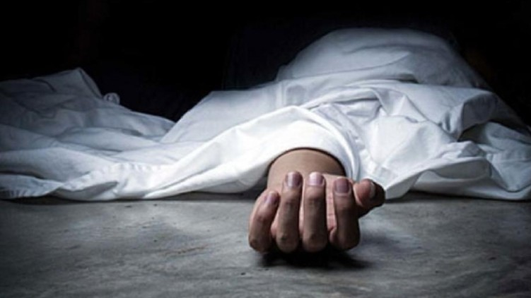 High fever and cough; Barber shop owner strangled to death,www.thekeralatimes.com