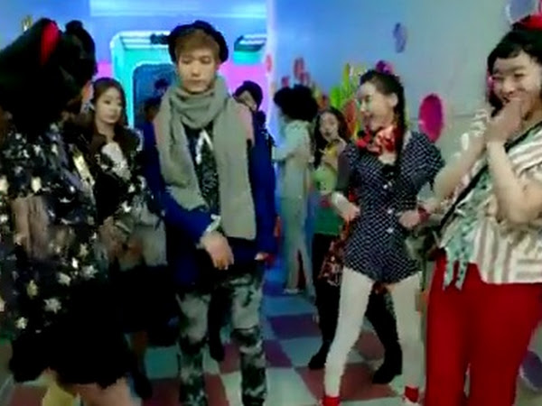 dream high 2 | Daily K Pop News