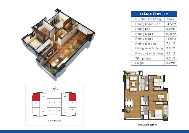 thi-truong-nha-dat-chung-cu-ct-36-dinh-cong-dream-home-112