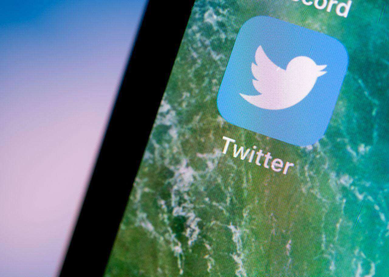 """Comment faire : Twitter a officiellement rebaptisé """" Retweets avec commentaire """", introduit"""