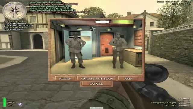 تحميل لعبة ميدل اوف هونر 2012