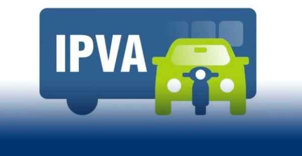PAGAMENTO: Prazo para pagamento do IPVA de placa com final 6 termina no dia 28 de junho.